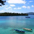 Sabang, Potret Keindahan Pariwisata Aceh