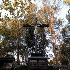 Sendang Sriningsih, Oase Batin di Tenggara Prambanan