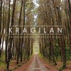 Dusun Kragilan, Mendadak Tenar Karena Pinus