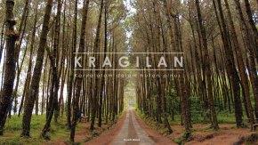 Dusun Kragilan, Mendadak Tenar KarenaPinus