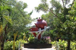 Taman Poci