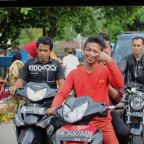 Sumatra Overland Journey (8) |Ganja di Tanah Syariat