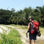 Sumatra Overland Journey (3) | Jalan Panjang Menuju Bumi Syariat