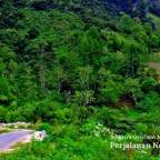 Sumatra Overland Journey (10) | Perjalanan Nestapa Menuju Tanah Surga
