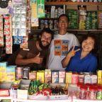 Sumatra Overland Journey  (7) | Ketika Kami Diselamatkan oleh Keluarga Polisi