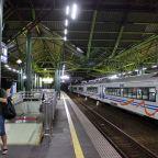 Kala Kereta Api Kembali Berjaya di Lintas Bandung – Jakarta
