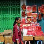 Jelajah Pecinan di Jantung Jakarta