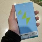 Menjajal ReCharge, Layanan Powerbank On The Go Pertama di Indonesia