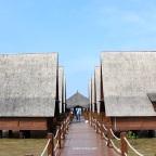 3 Destinasi Ciamik di Cirebon yang Bisa Diakses dengan Berjalan Kaki