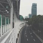 Merengkuh Jakarta Butuh Perjuangan