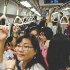 Melihat Singapura dari Sisi yang Berbeda