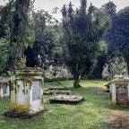 Makam Tua yang Berbicara