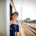 Tiga Tahun di Jakarta: Belajar Menjadi Lebih Tenang