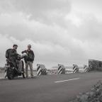 Sepanjang Jalan Jogja-Cilacap