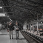 Mau ke Surabaya Naik Kereta? Cek Dulu Daftar Keretanya